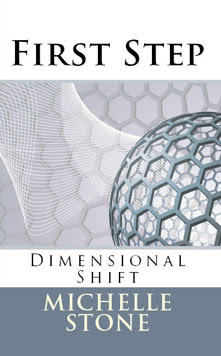Dimensional Shift: First Step