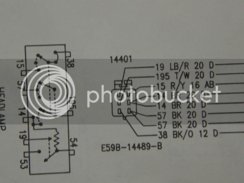 Diagram Wiring Diagram For 1971 Mustang Convertible Full Version Hd Quality Mustang Convertible Wiringtelephones Shopigwa Fr