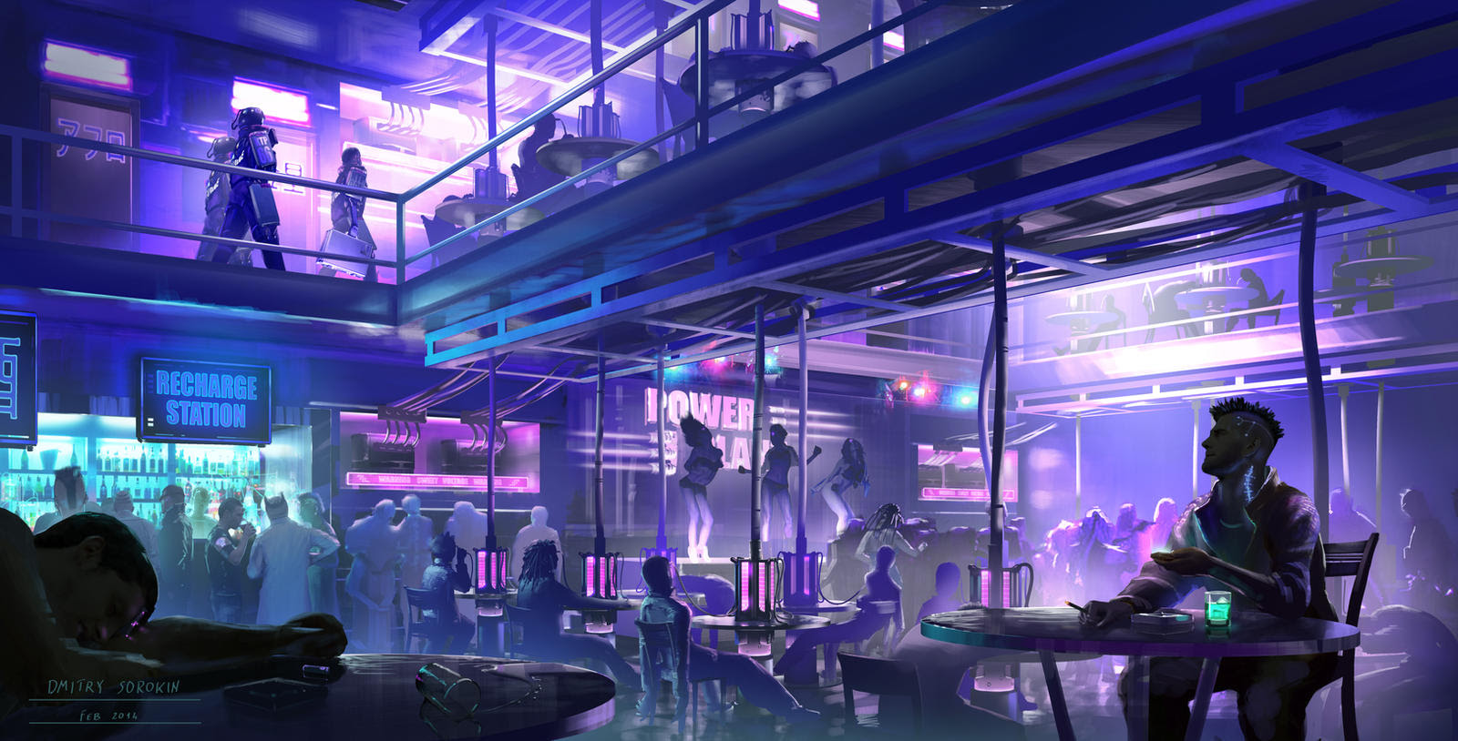 cyberpunk__night_club_by_dsorokin755 d75lf02
