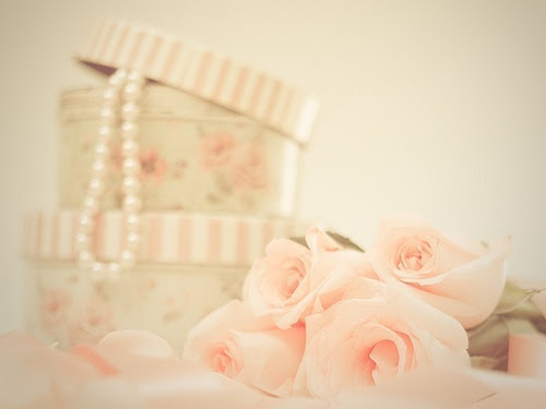 Cute-pastel-photography-pink-rose-favim.com-340365_large_large