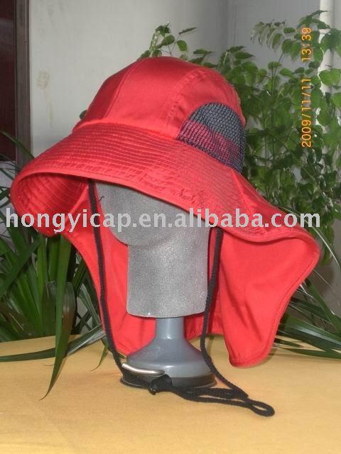 gucci fisherman hat. gucci fisherman hat