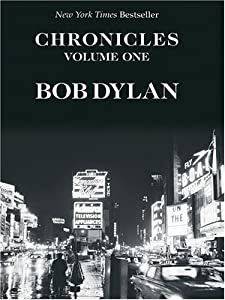 "Cover of ""Chronicles: Volume One"""
