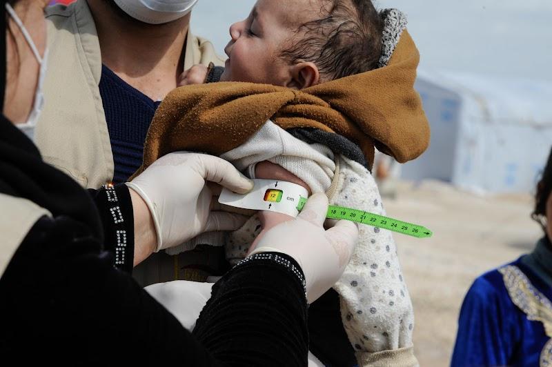 Pandemia pode ter levado 150 milhões de crianças à pobreza pelo mundo, diz Unicef