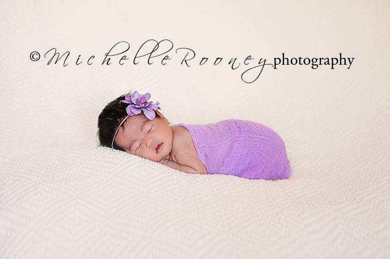 tucson newborn photographer
