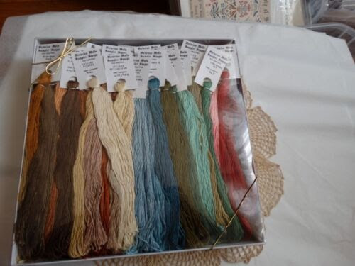 Ultimate-Sampler-Floss-boxed-Collection-135-20-yard-skeins-2700-yards