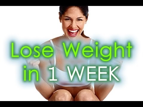 how many fat grams in a day to lose weight  pola cara