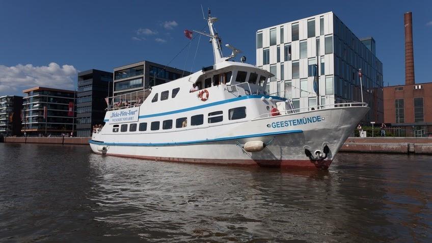News Bremerhaven