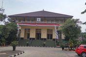 Golkar Depok Tunjuk Pengganti Anggota DPRD yang Terjerat Narkoba