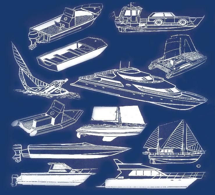 Boat Plans Boat Designs BoatPlans.Ccom