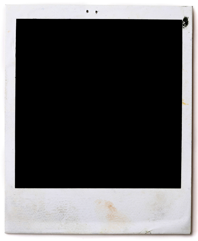 Download 56 FREE PHOTOSHOP FONT PACK ZIP DOWNLOAD - * Font