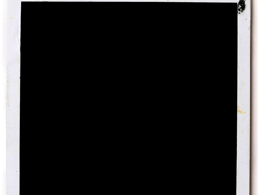 Download 5 FREE PHOTOSHOP FONT PACK ZIP DOWNLOAD - * Font