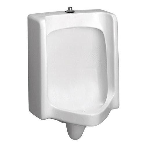 Crane Plumbing Fixtures Toilets Decoration News