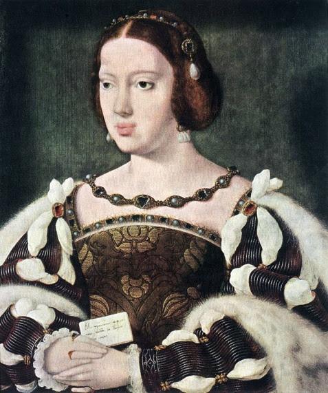 eleonora-queen-of-france-joos-van-cleve