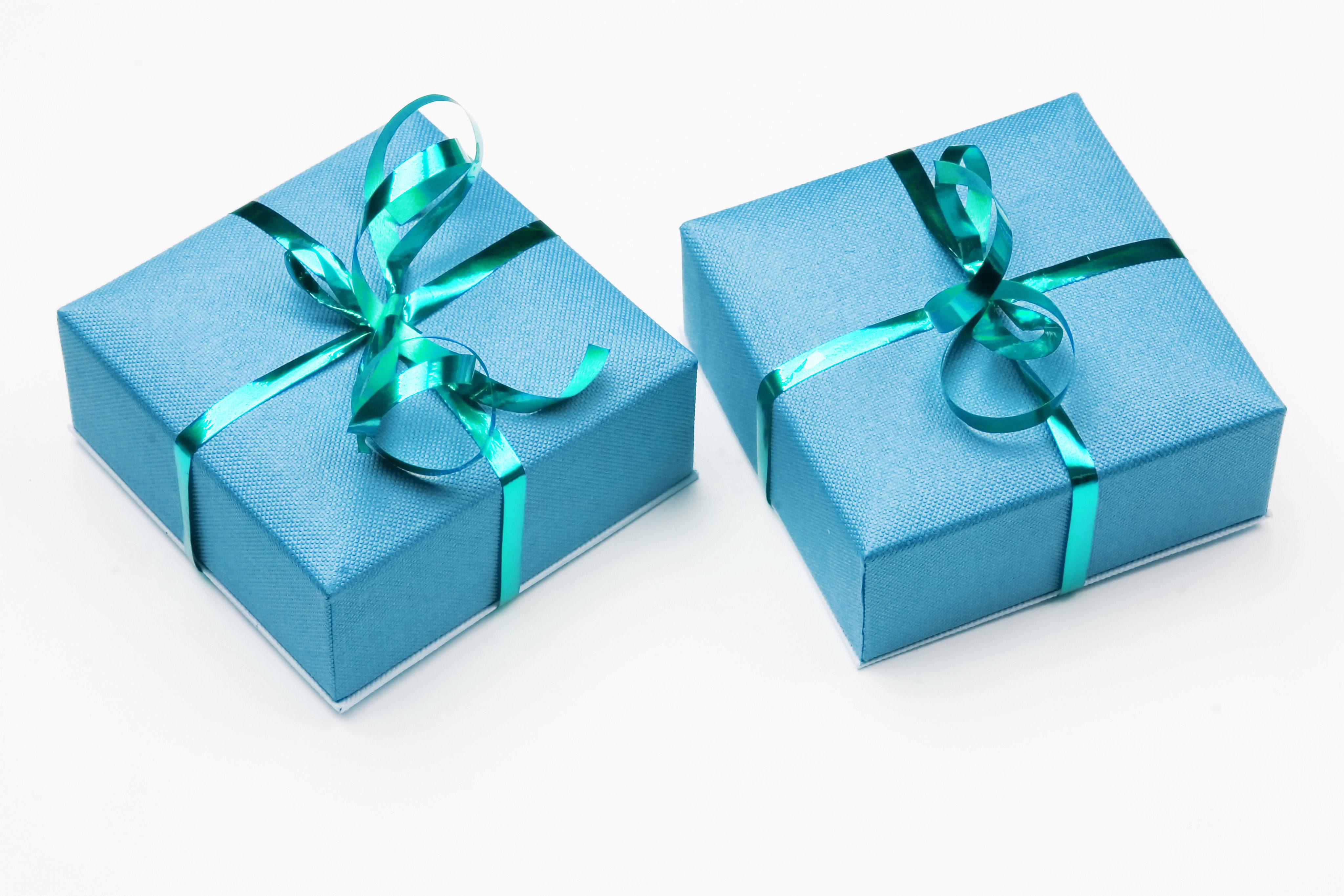 Silver Wedding Gift: Wedding World: Gift Ideas For Silver Wedding Anniversary