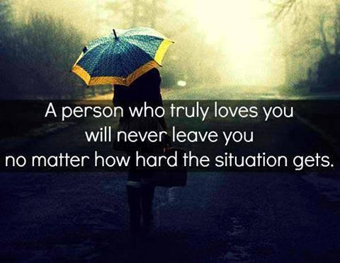 A Man Who Truly Loves You Quotes Quotations Sayings 2019