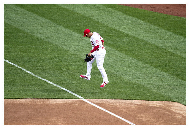 Cards Home Opener 2013-04 8