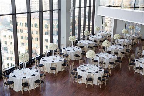 Boston Event Venue   events, weddings, galas, launches