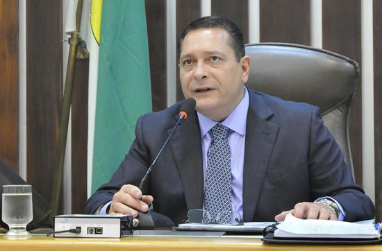 Ezequiel Ferreira 12052016