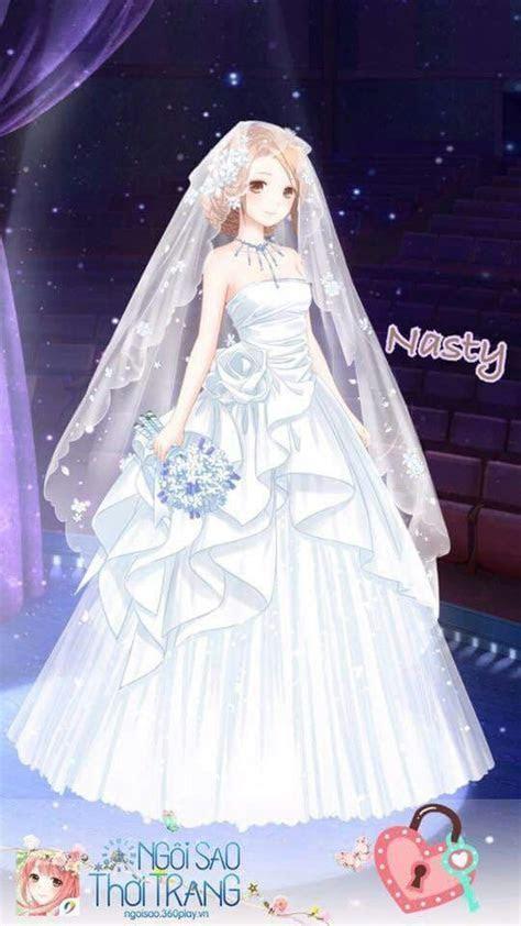 Gi?c M? Có Th?t   Nikki   Pinterest   Anime
