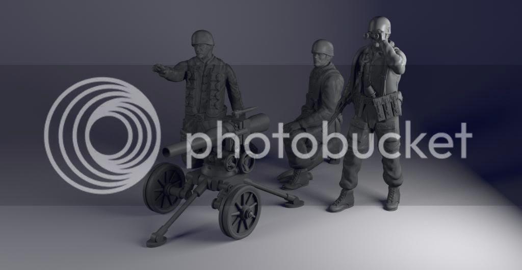 http://i1066.photobucket.com/albums/u419/tanqueskalinka/Kit3_zps37ba3f6b.jpg