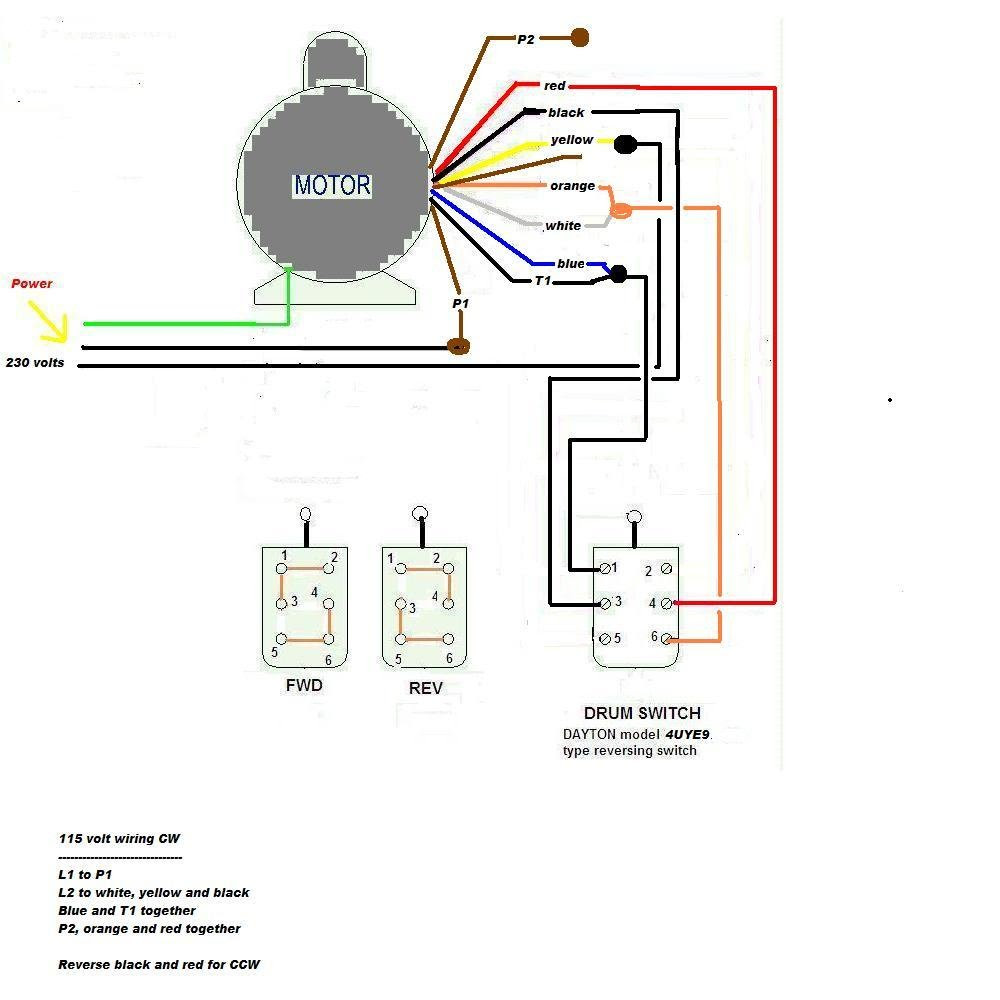 Diagram Dc Motor Switch Wiring Diagram Full Version Hd Quality Wiring Diagram Pvdiagramxboxer Facilesicuro It