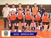 Jundiaí sediará entre 23 e 25 de junho a Copa Brasil de futsal para surdos