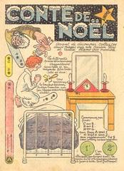 dec conte de noel