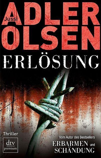 https://www.morawa-buch.at/detail/ISBN-9783423214933/Adler-Olsen-Jussi/Erl%F6sung-Bd.-3?AffiliateID=bWXYWUMlLthqunkq7hba