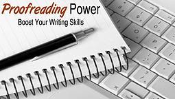 proofreading, proofreading symbols, proofreading exercises, proofreading online, proofreading courses, proofreading course online, proofreading class, english proofreading symbols