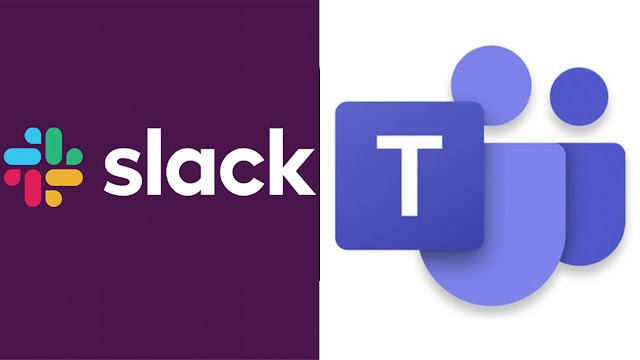 Slack CEO says he doesn't see Microsoft Teams as competition