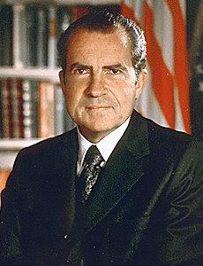 http://www.historyplace.com/unitedstates/impeachments/nix-port.jpg