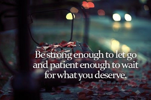 inspirational quotes about strength (33)
