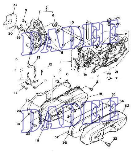 1986 Yamaha Jog Wiring Diagram Full Hd Version Wiring Diagram Theodiagram Radd Fr
