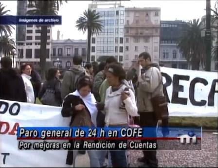 cofe1