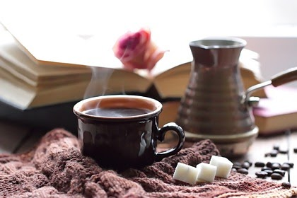 Диетолог сравнила вред от употребления чая и кофе