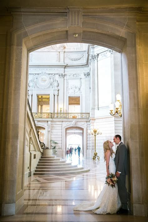 25  Best Ideas about City Hall Weddings on Pinterest