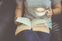 8 Must-Read Business Books for 2019