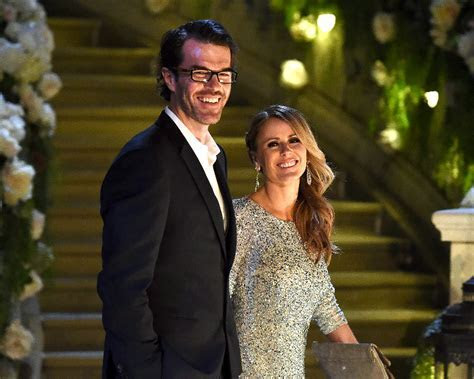Ryan Sutter Reflects on Life With Trista After Her Health