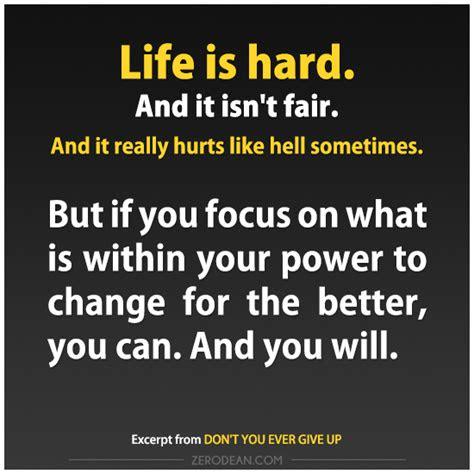 Fair Quotes Kichijoji Eikaiwainfo