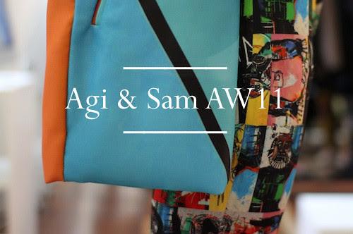 Agi&SamFeatureButton
