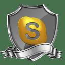 موقع skypeonline يوفر الالاف حسابات Skype