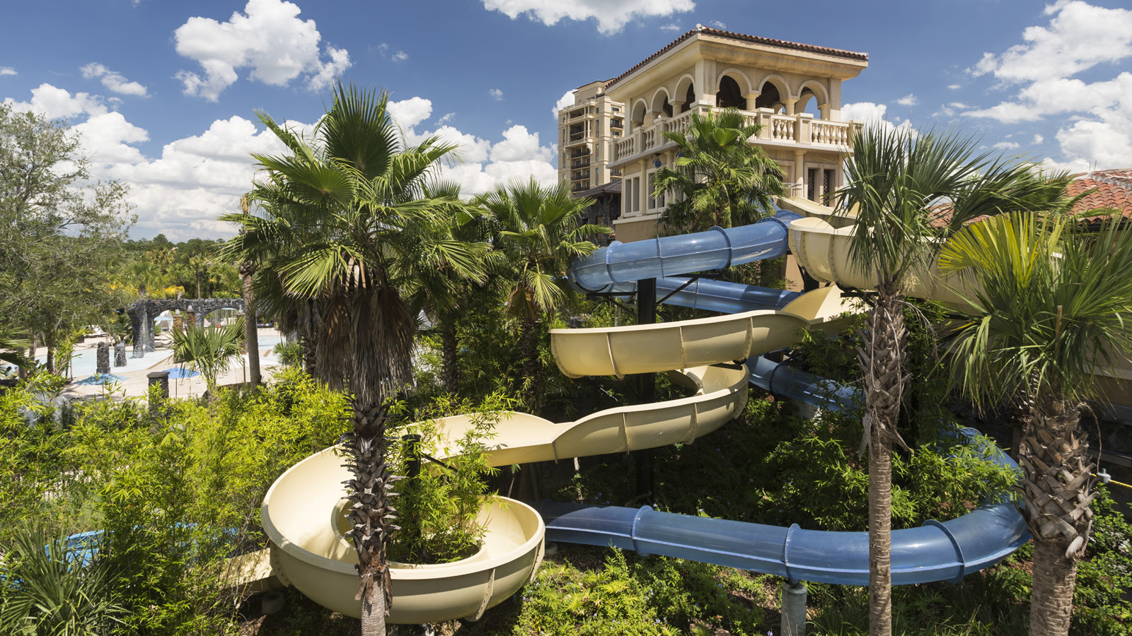 Top Florida Family Hotels by Four Seasons! | Family ...