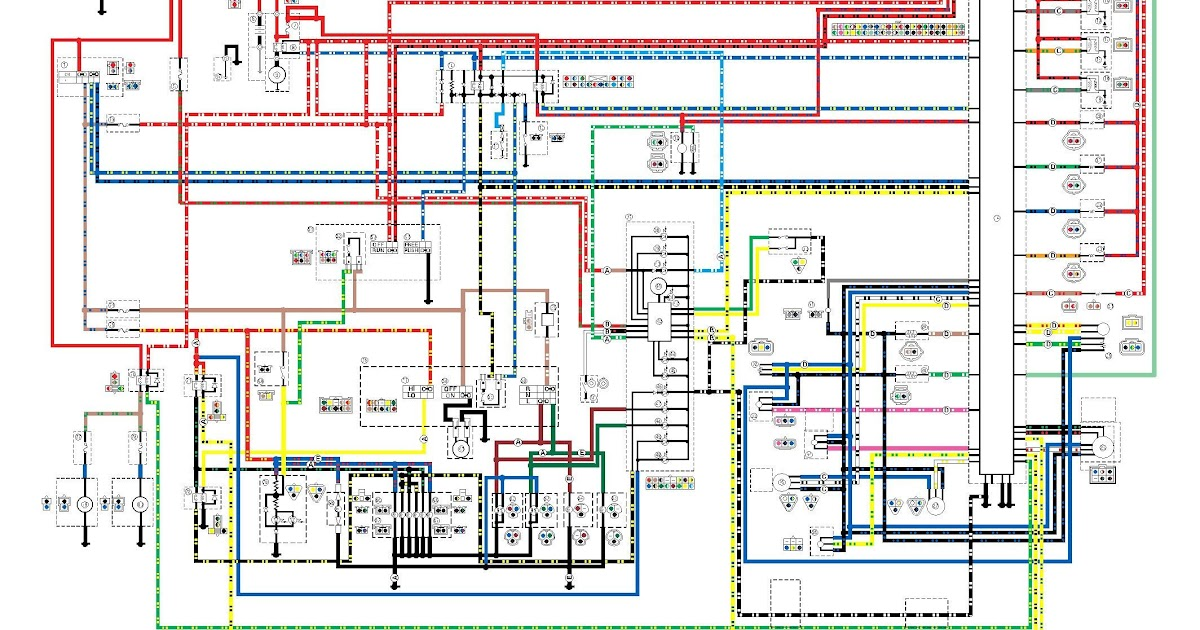 Download WIRING Wiring Diagram 9s12 Smart Car FULL Version HD Quality Smart  Car - DIAGRAMSONG.ITISRIGHI.ITitisrighi.it