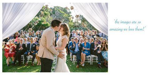 Sunshine Coast Wedding Photographers and Noosa Wedding