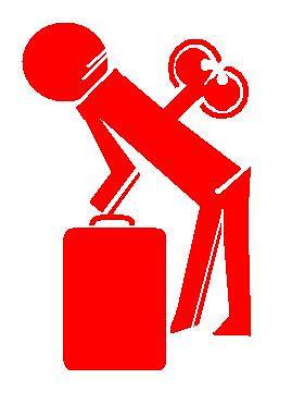 BUY CONSUME DIE _red_stencil_1_