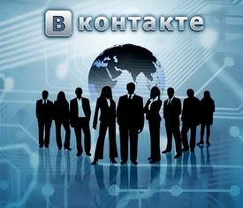 Одноклассники сайт заблокирован