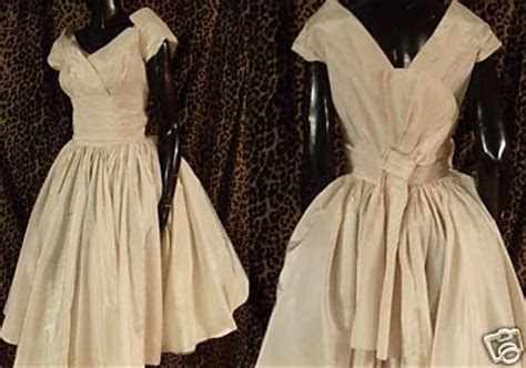 vintage lace wedding dresses wedding toasts