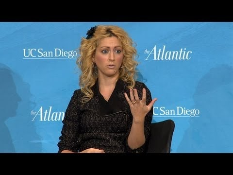 jane mcgonigal gaming summary Jane mcgonigal 10,854 likes 9 talking about this jane mcgonigal, phd, is the director of game research and development at the institute for the.