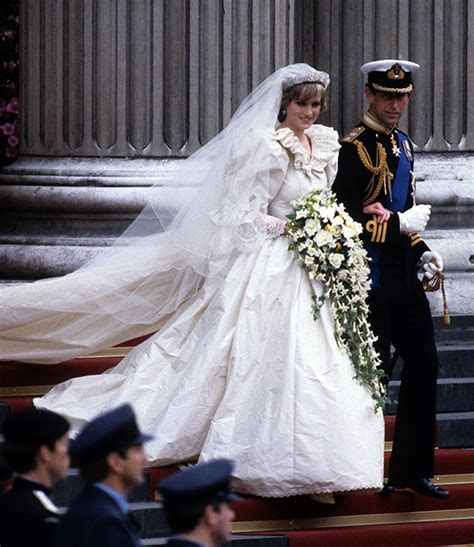 Princess Diana's wedding dress designer on what Pippa