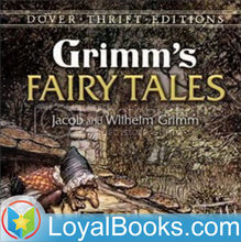 Audio Books - Loyal Books Grimm's Fairy Tales